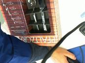 PFALTZGRAFF Miscellaneous Appliances SILVERWARE 18/8